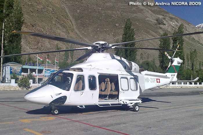valley helicopters with Hbzgf Ani 001 on Us Army To Deploy 1400 Airborne Troops To Afghanistan likewise A legend among legends in spec also Patrol Base 302 Afghanistan together with Downtownlosangeleshelicopterviews in addition Postman Pat Van.